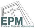 Menuiserie aluminium a La Roche sur Foron | menuiserie PVC a La Roche sur Foron | EPM a La Roche sur Foron